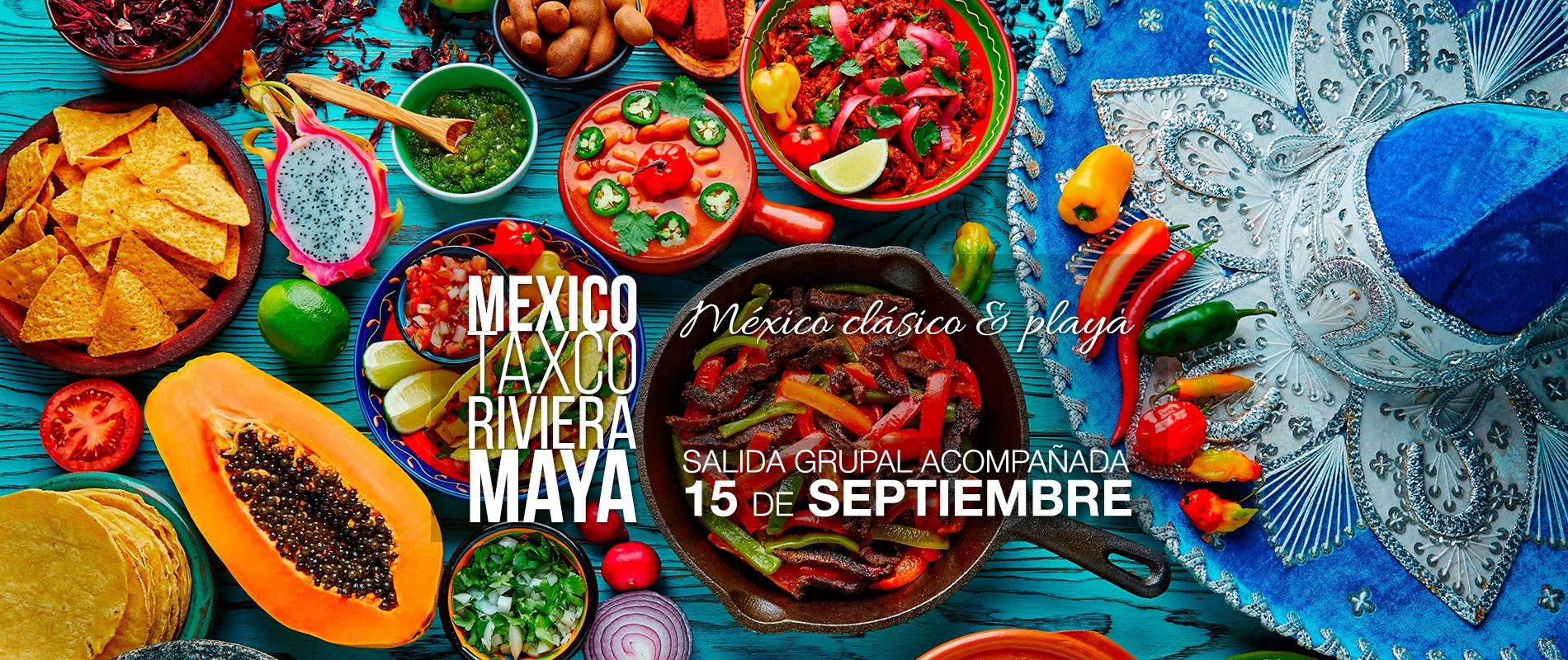 cocinamexicana