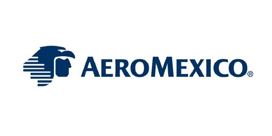 Financiación Aeroméxico