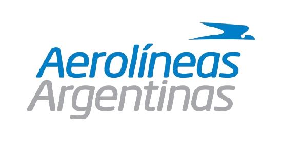 Financiación Aerolíneas Argentinas