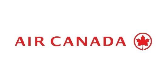 Financiación Air Canada