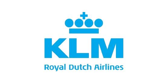 Financiación KLM