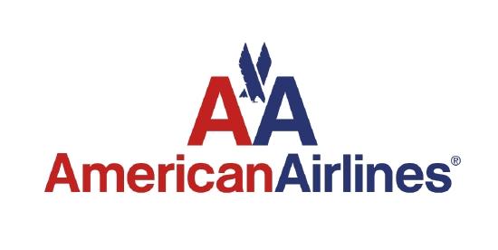 Financiación American Airlines