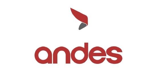 Financiación Andes