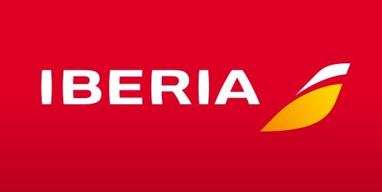 Financiación Iberia