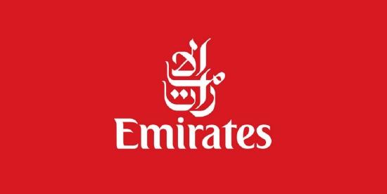Financiación Emirates