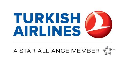 Financiación Turkish
