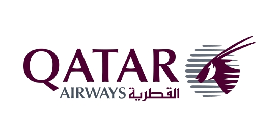 Financiación Qatar
