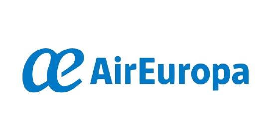 Financiación Air Europa