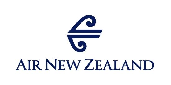 Financiación Air New Zealand