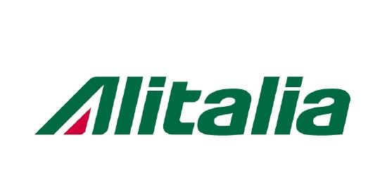 Financiación Alitalia