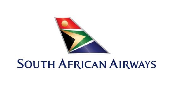 Financiación South African Airways