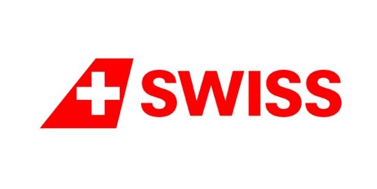 Financiación Swiss