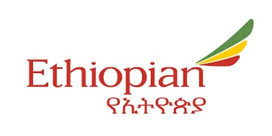 Financiación Ethiopian