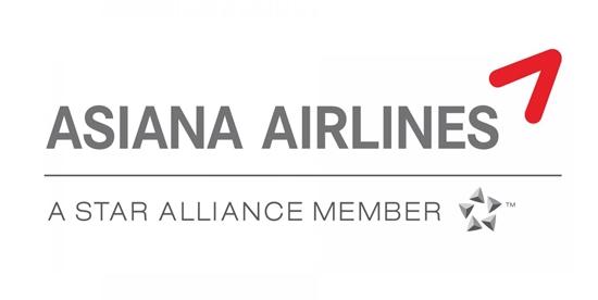 Financiación Asiana Airlines
