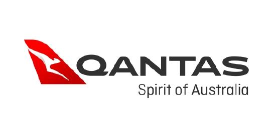 Financiación Qantas