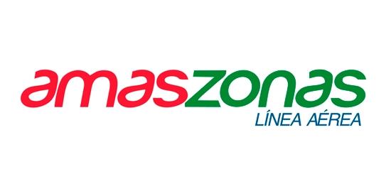 Financiación Amaszonas