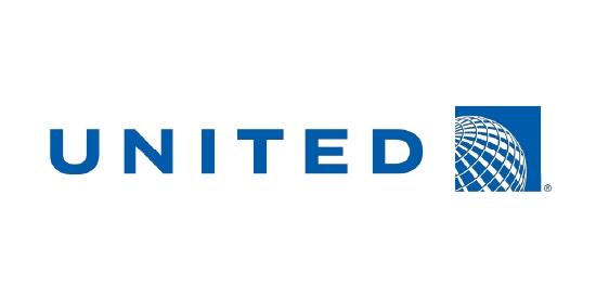Financiación United Airlines