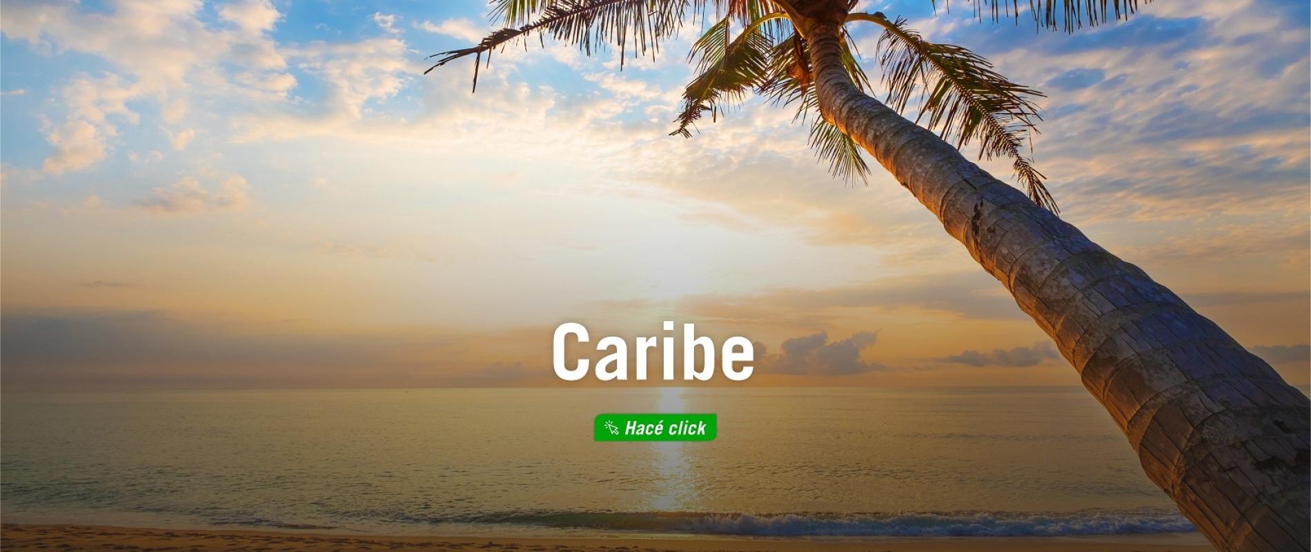 CARIBE HOME