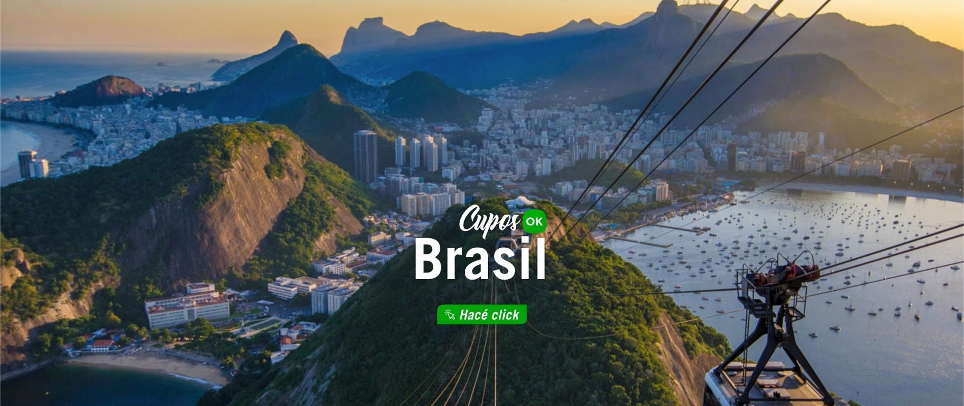 HOME BRASIL