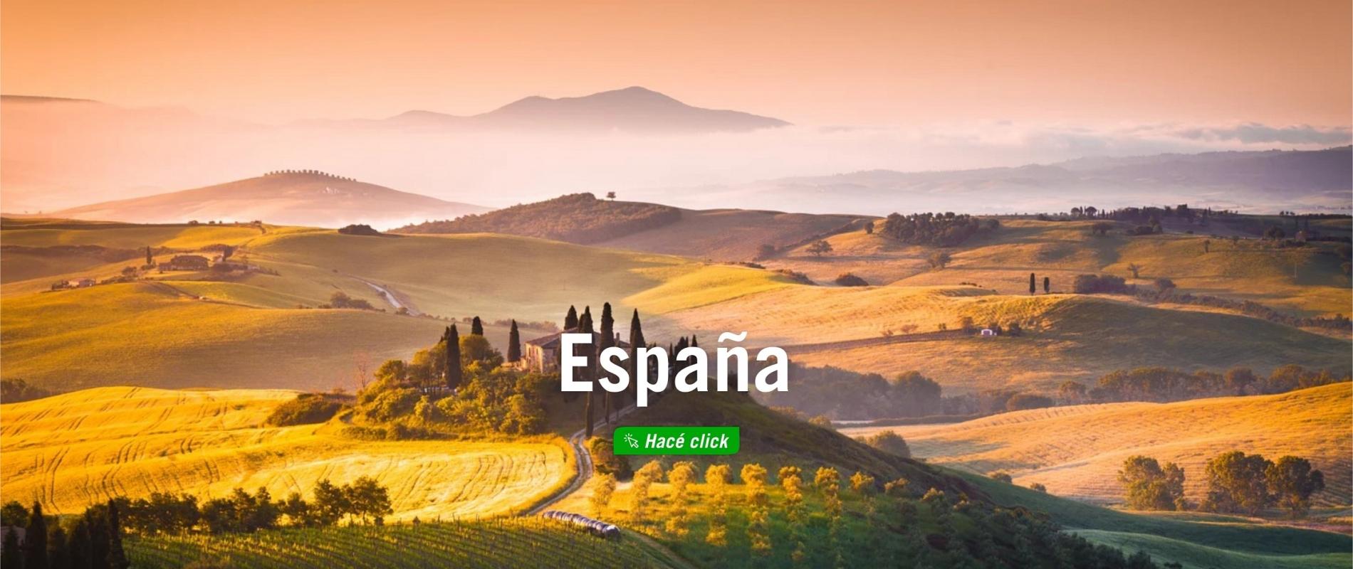 HOME ESPAÑA