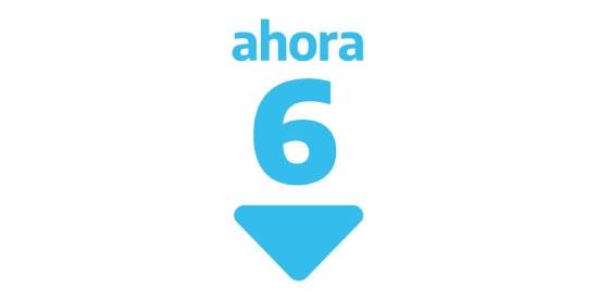 AHORA 6