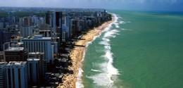 Aepto Rec / Htl Recife