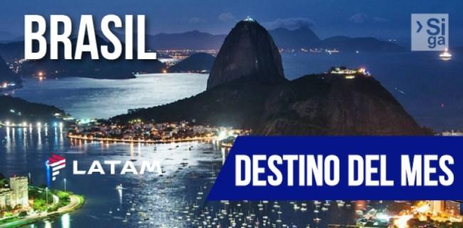 mes latam brasil