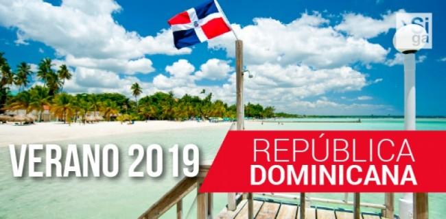 V19-DOMINICANA
