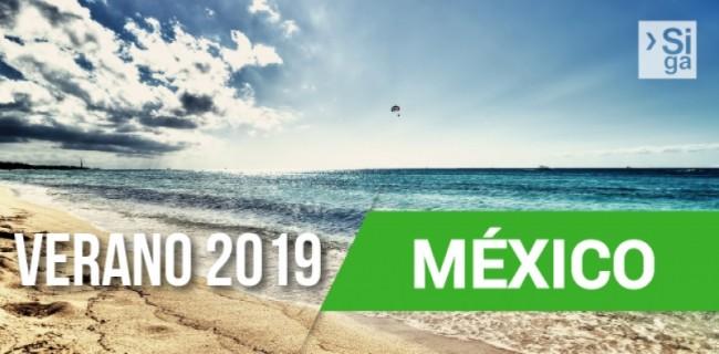 V19-MEXICO