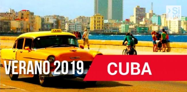 V19-CUBA