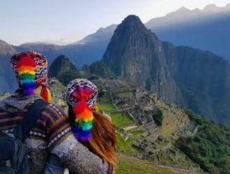 Perú, honeymoon