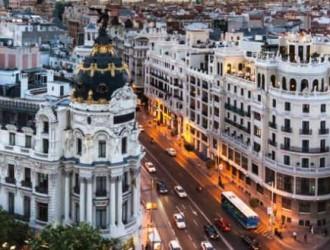 ESPAÑA: LO MEJOR DE GALICIA Y SUS RIAS