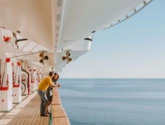 Cruceros Pullmantur - Antillas y Caribe Sur - desde Buenos Aires