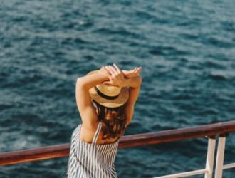 Cruceros Pullmantur - Antillas y Caribe Sur - desde Córdoba