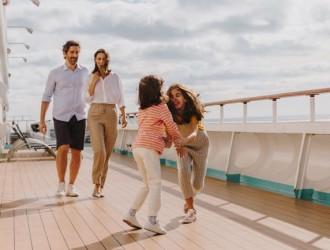 Cruceros Pullmantur - Antillas y Caribe Sur - desde Rosario