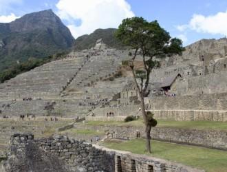 PERU ESPECIAL