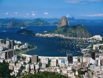 CUPO GOL - DESDE COR - RIO DE JANEIRO - SALE 04/JUL