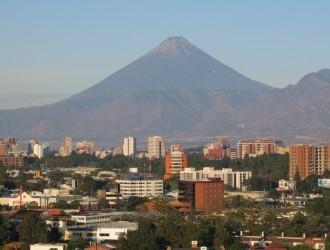 CIRCUITO - GUATEMALA BASICO